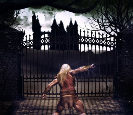 castlevania_prologue_by_spiderpity-d689re5
