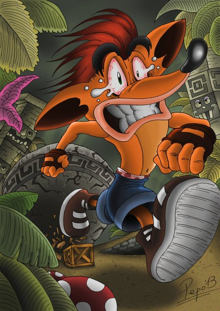 crash_bandicoot_by_pepowned-d6fe228