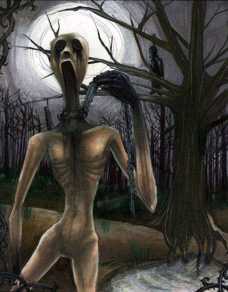 Dead_Man_Walking_by_nove