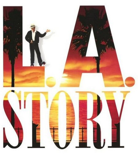 la_story_review (8)