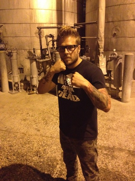 matt_farnsworth_bound_x_blood