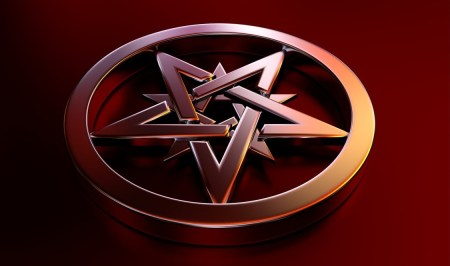pentagram_wallpaper_by_deviantvicky-d4ndl1v