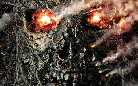 Terminator_Salvation_Wallpaper_by_rehsup