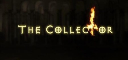 the_collector_horror_review (8)