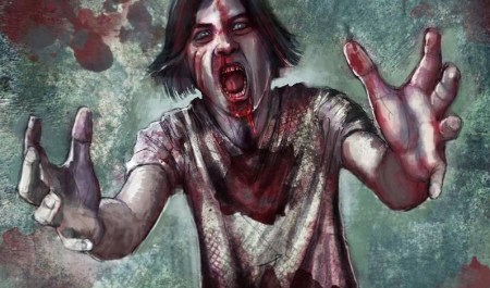 zombie-artwork-of-me-md