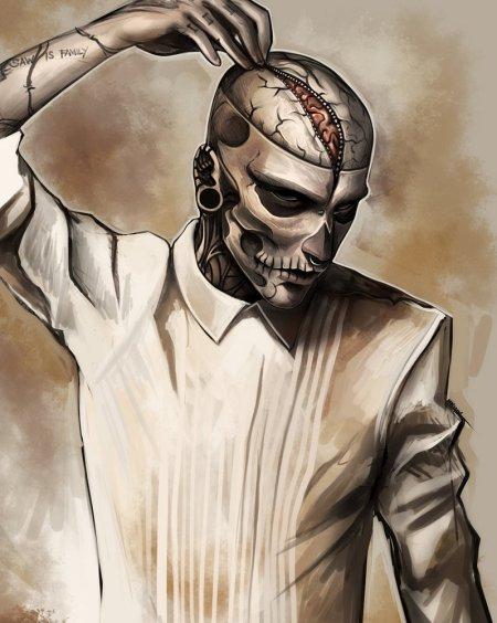 zombie_boy_by_ninjatic-d3egolm