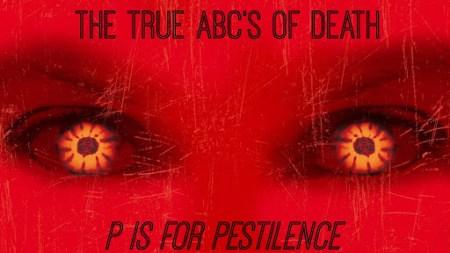 p_is_for_pestilence_scarlet_genesis