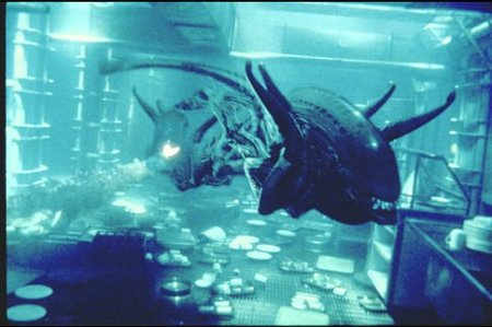 alien_resurrection_review_horror (13)