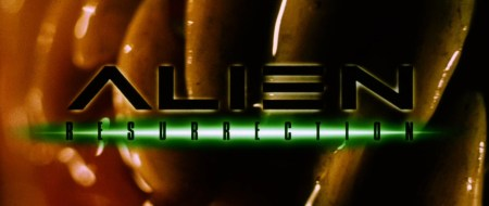 alien_resurrection_review_horror (2)