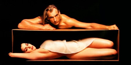 Boxing_Helena_wallpapers_24122