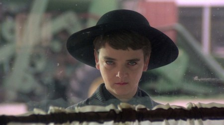 children_of_the_corn_review (6)