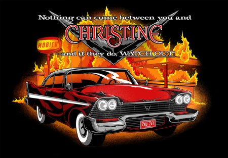 christine___fright_rags_shirt_by_scumbugg-d614mrg