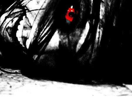 creepy_face_by_xnightmarexbgirl-d3dqp66