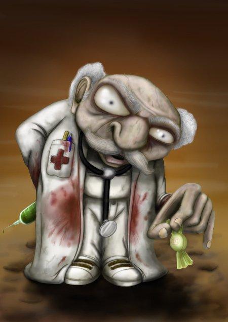 Doctor_Evil_by_Zeebats