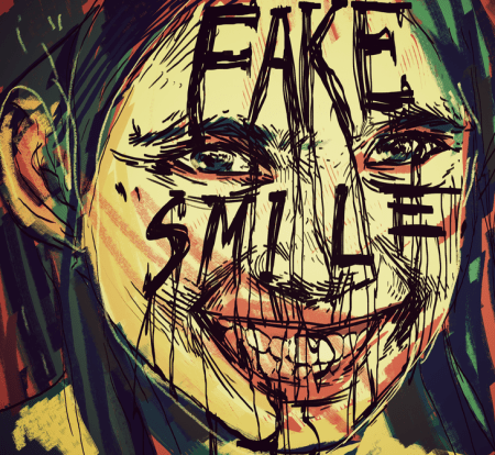 fake_smile_by_joodlz-d4nh9ll