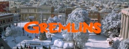 gremlins_review_film (6)