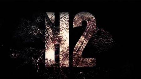 halloween_2_zombie_review (8)