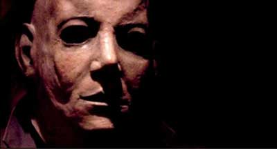 halloween_5_review_horror (9)