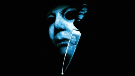 halloween_6_curse_of_michael_myers_review (11)
