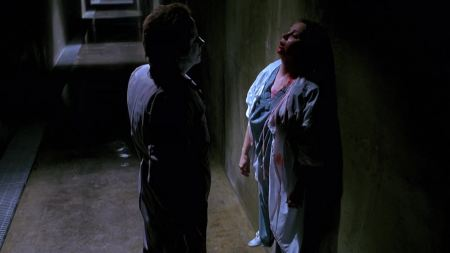 halloween_6_curse_of_michael_myers_review (14)