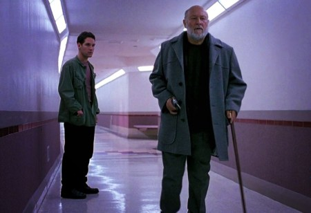 halloween_6_curse_of_michael_myers_review (2)