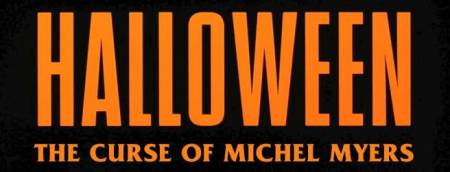 halloween_6_curse_of_michael_myers_review (9)