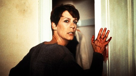 halloween_h20_20_years_later_review (10)