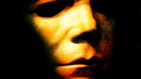 halloween_h20_20_years_later_review (11)