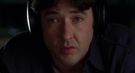 high_fidelity_review (5)