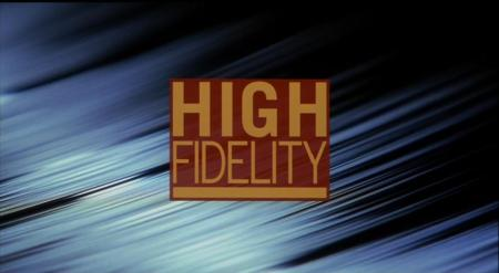 high_fidelity_review (9)