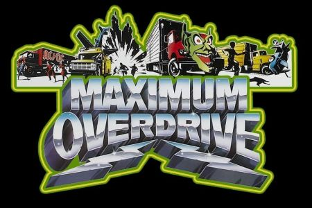 maximum_overdrive_horror_review (3)