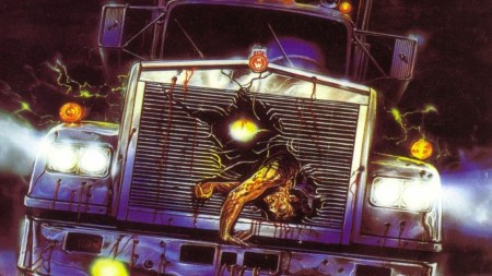 maximum_overdrive_horror_review (5)