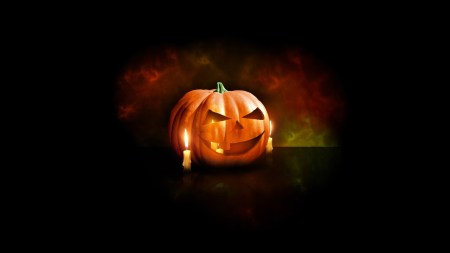 scary-halloween-pumpkin-wallpaper-1920-1080