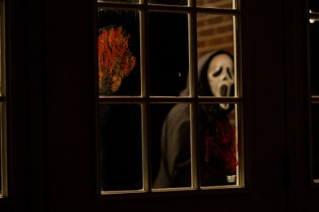 scream_4_horror_review (4)