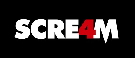 scream_4_horror_review (6)