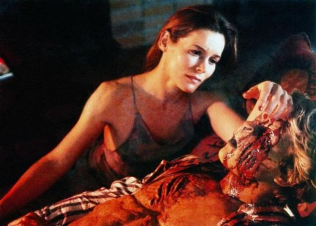 sleepwalkers_horror_review (11)