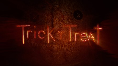 trick_r_treat_horror_review (6)