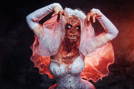 zombie_bride_by_nerium_oleandr-d6sqx59