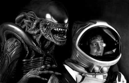 alien_by_stanbos-d5bruaa4