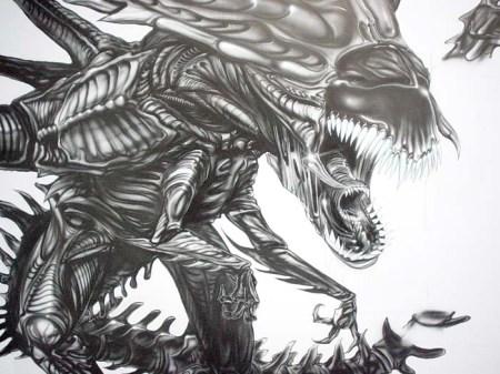 alien_queen_by_getinked024