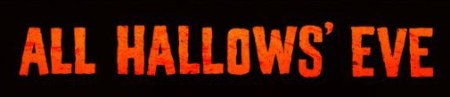 all_hallows_eve_horror_review (19)