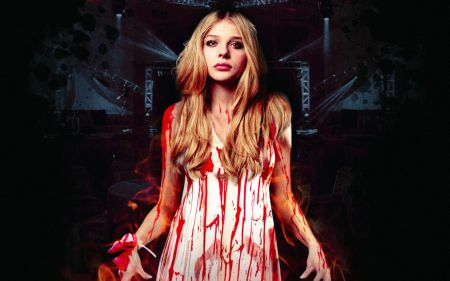 carrie_horror_review (11)