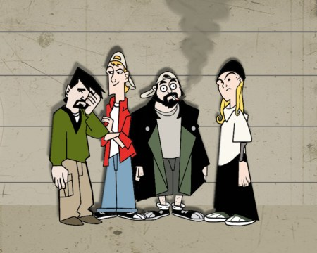 Clerks_line_up_by_Makinita