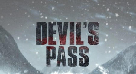 devils_pass_horror_review (7)