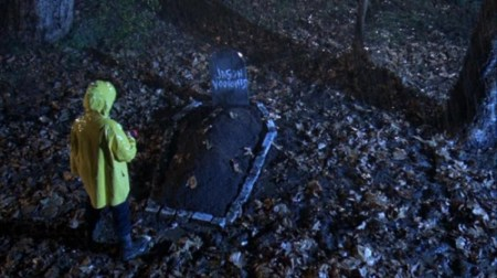friday_the_13th_a_new_beginning_horror_review (11)