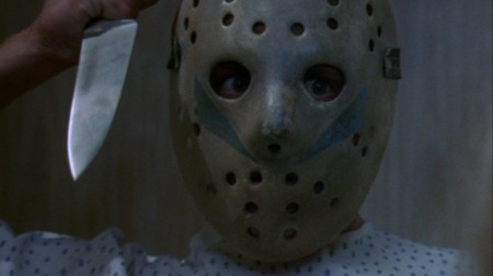 friday_the_13th_a_new_beginning_horror_review (16)