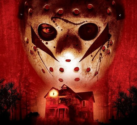 friday_the_13th_a_new_beginning_horror_review (3)