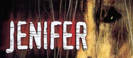 jenifer_masters_of_horror_review (11)