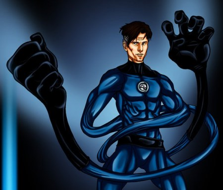 Mr_Fantastic_by_JF3