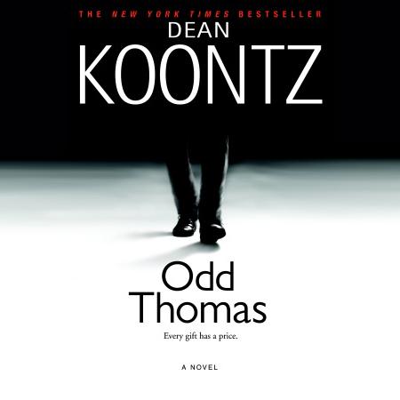 odd_thomas_review (4)